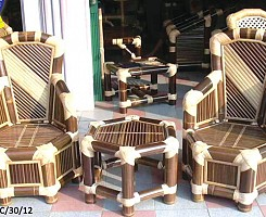 Bamboo Product ...